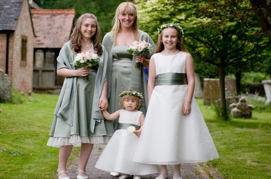 bridesmaid dresses bridesmaid alterations wedding party
